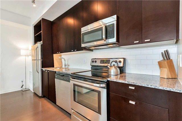Condo Apartment at 105 The Queensway Ave, Unit 3116, Toronto, Ontario. Image 11