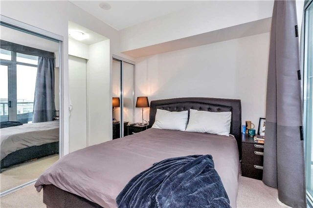 Condo Apartment at 105 The Queensway Ave, Unit 3116, Toronto, Ontario. Image 12