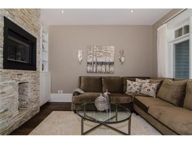 Detached at 462 Bellwood Ave, Oakville, Ontario. Image 14