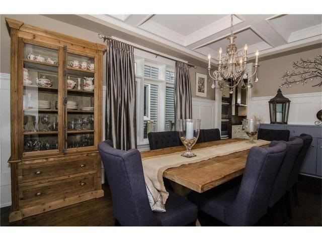 Detached at 462 Bellwood Ave, Oakville, Ontario. Image 15