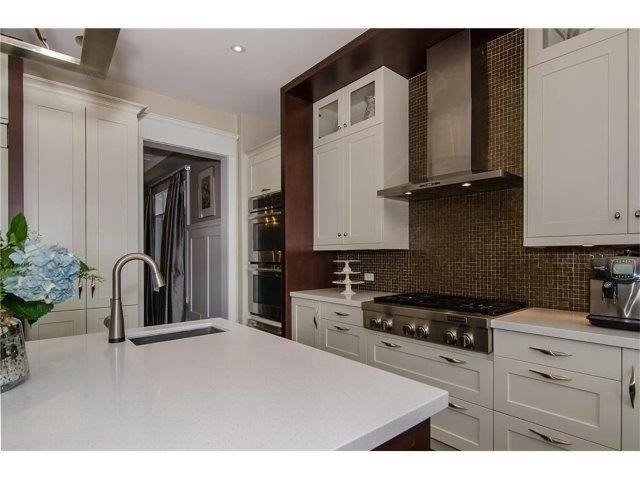 Detached at 462 Bellwood Ave, Oakville, Ontario. Image 17