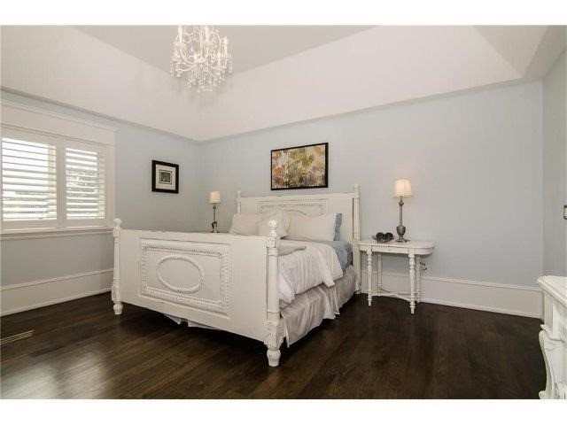 Detached at 462 Bellwood Ave, Oakville, Ontario. Image 20