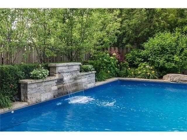 Detached at 462 Bellwood Ave, Oakville, Ontario. Image 13