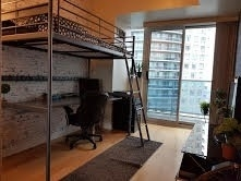 Condo Apartment at 70 Absolute Ave, Unit 2101, Mississauga, Ontario. Image 10