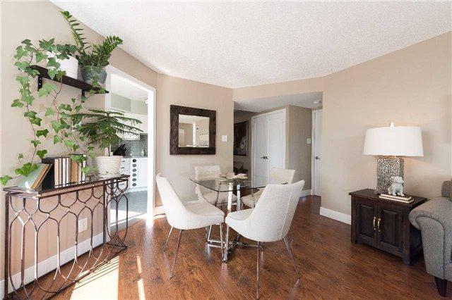 Condo Apartment at 1485 Lakeshore Rd E, Unit 301, Mississauga, Ontario. Image 16