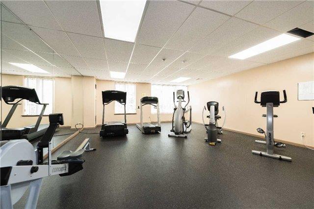 Condo Apartment at 1485 Lakeshore Rd E, Unit 301, Mississauga, Ontario. Image 11