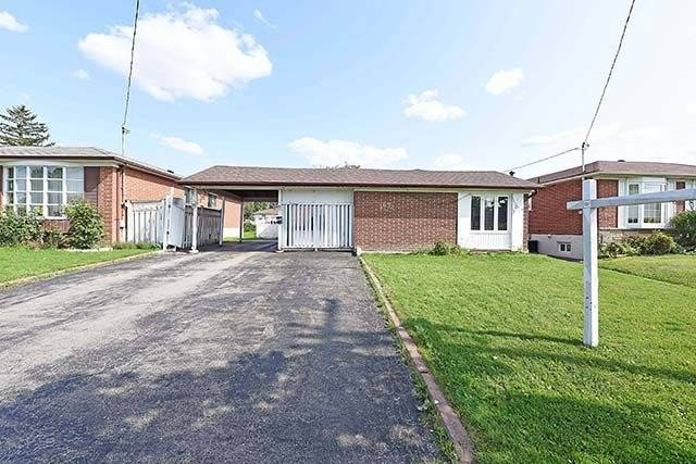 Detached at 3652 Dunrankin Dr, Mississauga, Ontario. Image 1