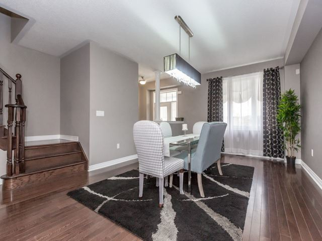 Townhouse at 12557 Kennedy Rd, Caledon, Ontario. Image 16