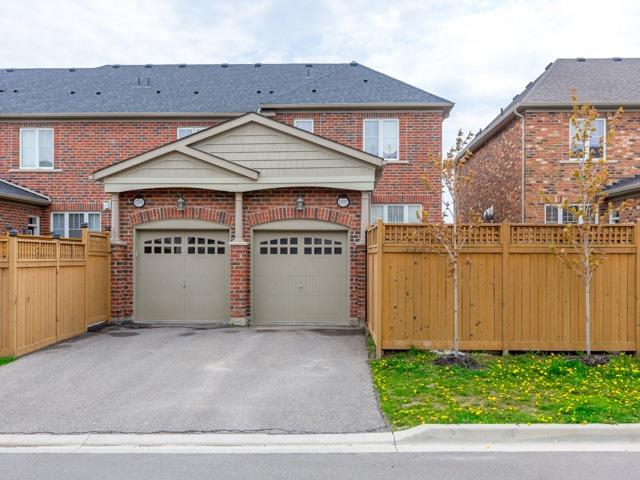 Townhouse at 12557 Kennedy Rd, Caledon, Ontario. Image 13