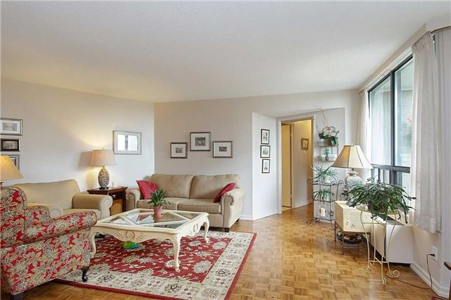 Condo Apartment at 296 Mill Rd, Unit C21, Toronto, Ontario. Image 12
