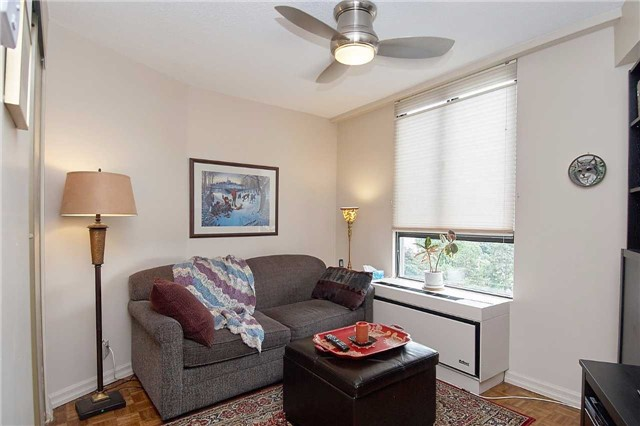 Condo Apartment at 296 Mill Rd, Unit C21, Toronto, Ontario. Image 3