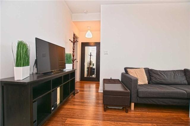 Condo Apartment at 60 Absolute Ave, Unit 1004, Mississauga, Ontario. Image 16