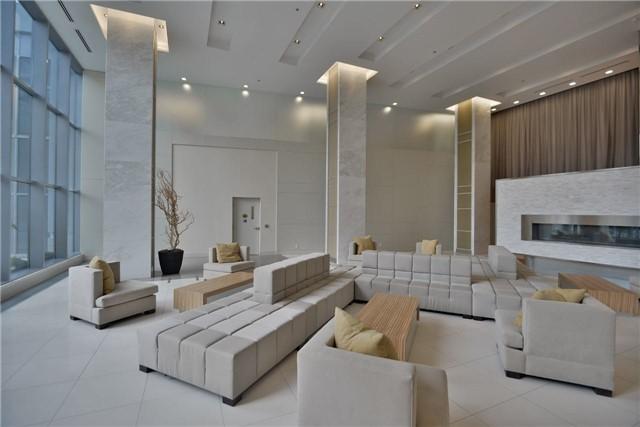 Condo Apartment at 16 Brookers Lane, Unit 1202, Toronto, Ontario. Image 4
