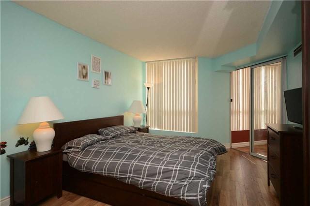 Condo Apartment at 4470 Tucana Crt, Unit 1412, Mississauga, Ontario. Image 19