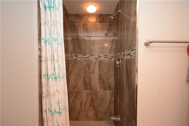 Condo Apartment at 4470 Tucana Crt, Unit 1412, Mississauga, Ontario. Image 6