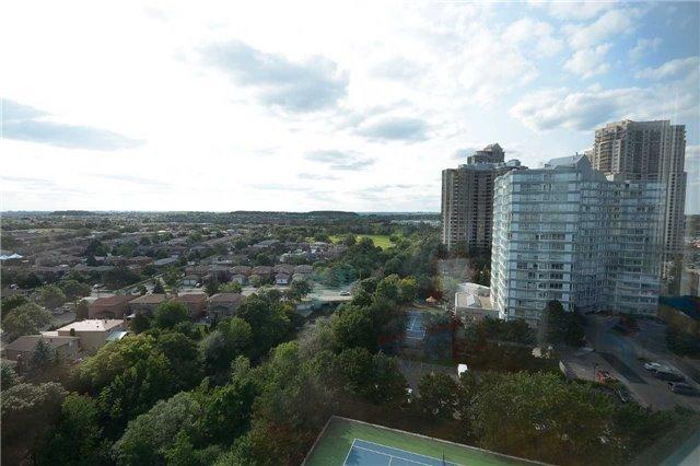 Condo Apartment at 4470 Tucana Crt, Unit 1412, Mississauga, Ontario. Image 8