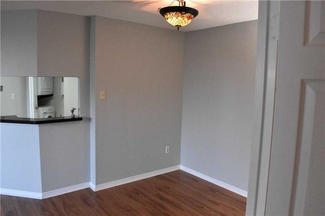 Condo Apartment at 50 Kingsbridge Garden Circ, Unit 1207, Mississauga, Ontario. Image 2