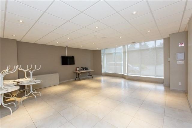 Condo Apartment at 50 Kingsbridge Garden Circ, Unit 1207, Mississauga, Ontario. Image 10