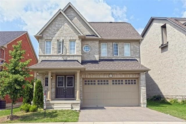 Detached at 6 Rougebank Ave, Caledon, Ontario. Image 1