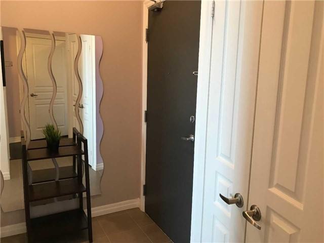 Condo Apartment at 223 Webb Dr, Unit 2508, Mississauga, Ontario. Image 12