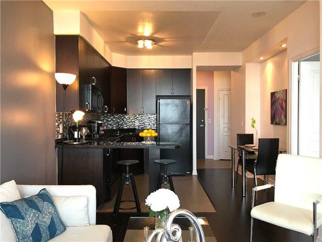 Condo Apartment at 223 Webb Dr, Unit 2508, Mississauga, Ontario. Image 14