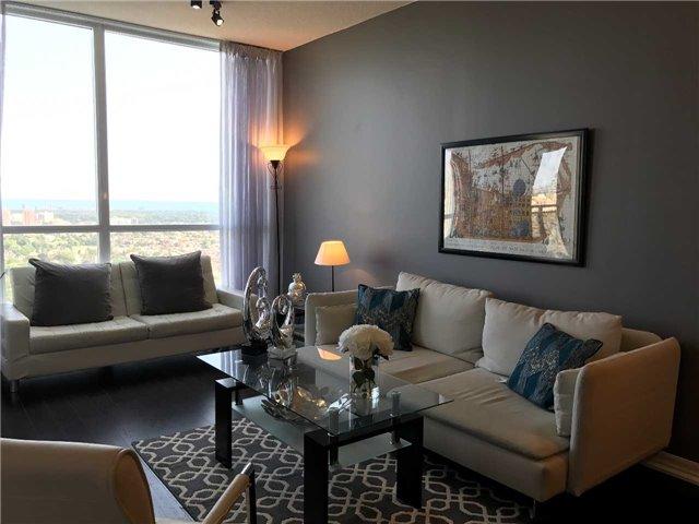 Condo Apartment at 223 Webb Dr, Unit 2508, Mississauga, Ontario. Image 17