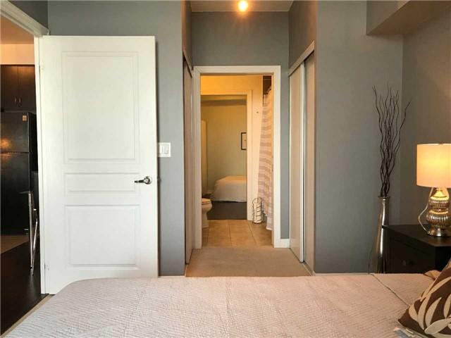 Condo Apartment at 223 Webb Dr, Unit 2508, Mississauga, Ontario. Image 3