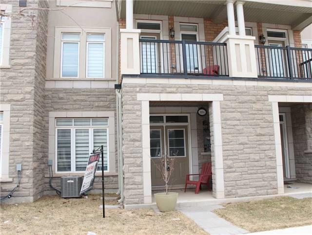 Townhouse at 3096 Preserve Dr, Oakville, Ontario. Image 12