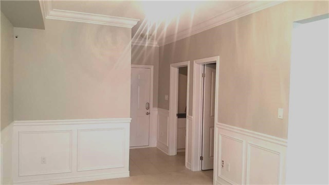 Townhouse at 3096 Preserve Dr, Oakville, Ontario. Image 17