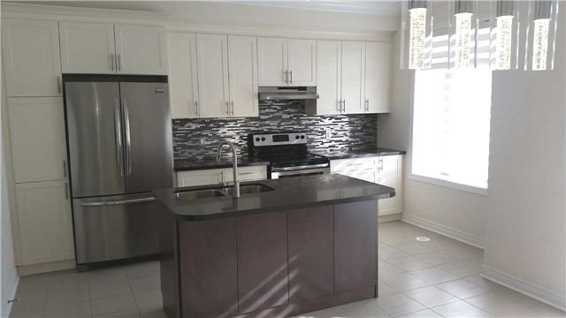 Townhouse at 3096 Preserve Dr, Oakville, Ontario. Image 19