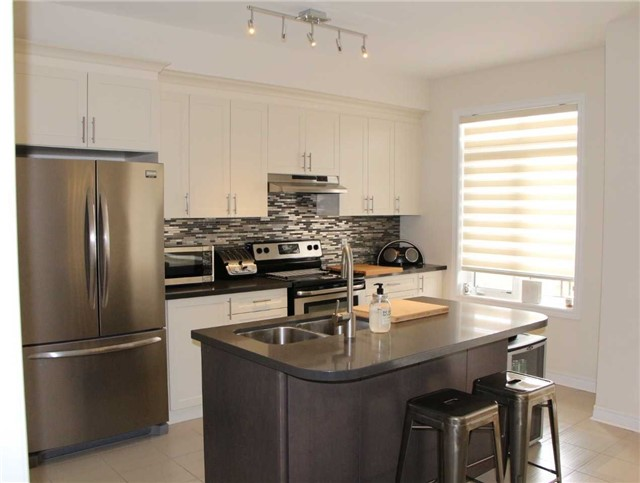 Townhouse at 3096 Preserve Dr, Oakville, Ontario. Image 20