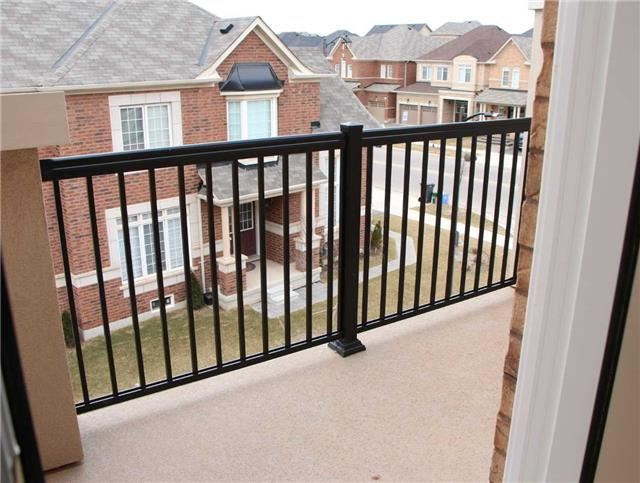 Townhouse at 3096 Preserve Dr, Oakville, Ontario. Image 6