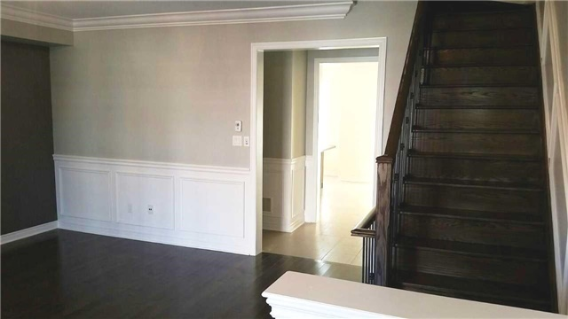 Townhouse at 3096 Preserve Dr, Oakville, Ontario. Image 10