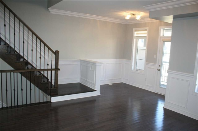 Townhouse at 3096 Preserve Dr, Oakville, Ontario. Image 11