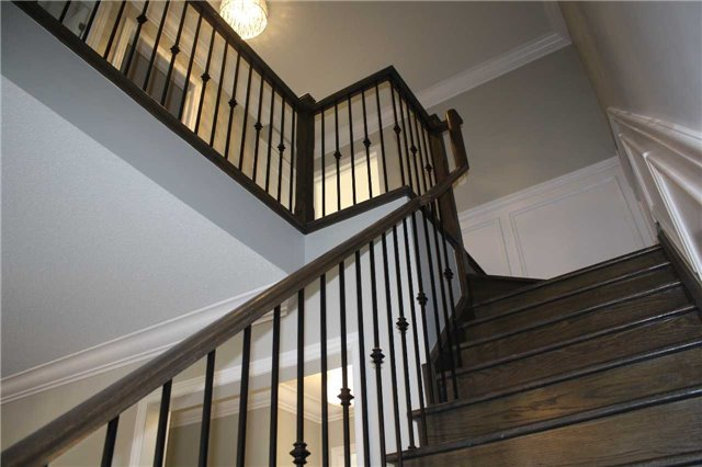 Townhouse at 3096 Preserve Dr, Oakville, Ontario. Image 13
