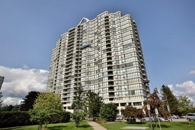 Condo With Common Elements at 3 Rowntree Rd, Unit 1705, Toronto, Ontario. Image 1