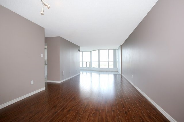 Condo With Common Elements at 3 Rowntree Rd, Unit 1705, Toronto, Ontario. Image 13