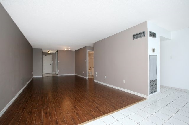 Condo With Common Elements at 3 Rowntree Rd, Unit 1705, Toronto, Ontario. Image 14