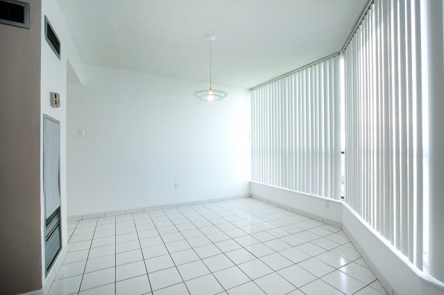 Condo With Common Elements at 3 Rowntree Rd, Unit 1705, Toronto, Ontario. Image 15