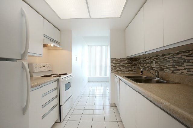 Condo With Common Elements at 3 Rowntree Rd, Unit 1705, Toronto, Ontario. Image 18