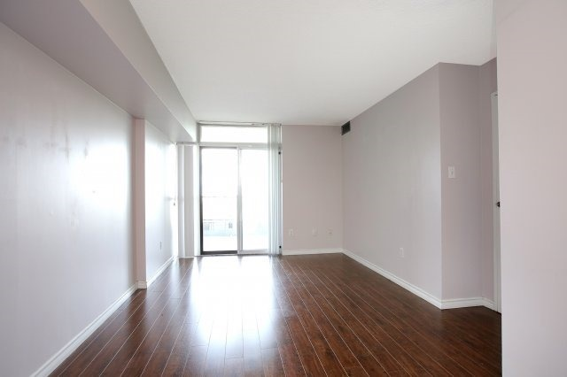 Condo With Common Elements at 3 Rowntree Rd, Unit 1705, Toronto, Ontario. Image 19