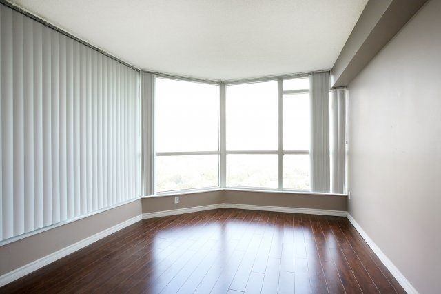 Condo With Common Elements at 3 Rowntree Rd, Unit 1705, Toronto, Ontario. Image 4