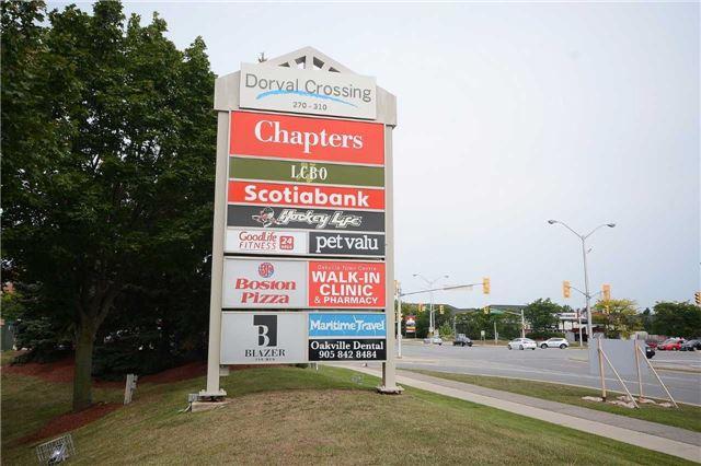 Condo Apartment at 1490 Bishops Gate, Unit 102, Oakville, Ontario. Image 10
