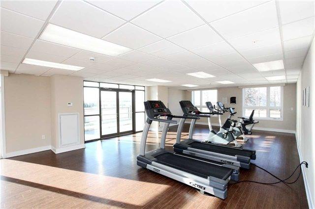 Condo Townhouse at 5030 Corporate Dr, Unit 6, Burlington, Ontario. Image 11