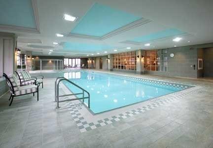 Condo Apartment at 700 Humberwood Blvd, Unit 2025, Toronto, Ontario. Image 8