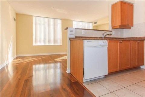 Condo Apartment at 700 Humberwood Blvd, Unit 2025, Toronto, Ontario. Image 11