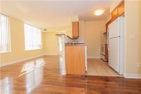 Condo Apartment at 700 Humberwood Blvd, Unit 2025, Toronto, Ontario. Image 13