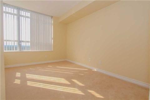 Condo Apartment at 700 Humberwood Blvd, Unit 2025, Toronto, Ontario. Image 14