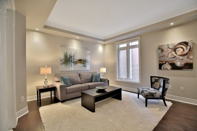 Detached at 143 Hoey Cres, Oakville, Ontario. Image 12
