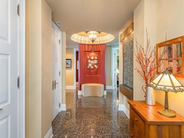 Condo Apartment at 2095 Lake Shore Blvd W, Unit 617, Toronto, Ontario. Image 16